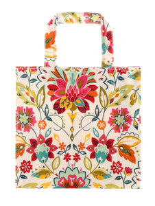 gifteasyonline - PVC Small Gusset Bountiful by Ulster Weavers - Ulster Weavers - Bag