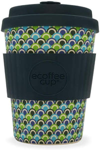 Ecoffee Cup  Diggi Do 12 oz Reusable Cup - Gifteasy Online