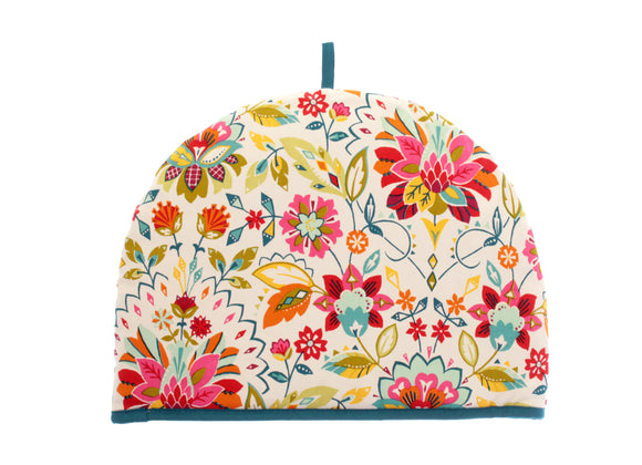 Tea Cosy Bountiful by Ulster Weavers