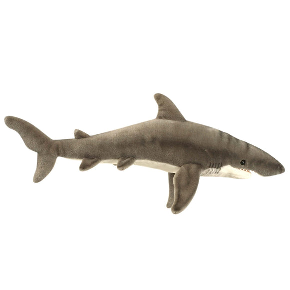 Hansa Great White Shark 60cmL - Gifteasy Online
