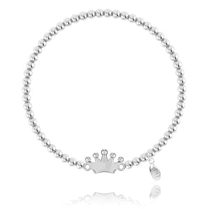 A Little Princess Bracelet by Joma Jewellery - Gifteasy Online