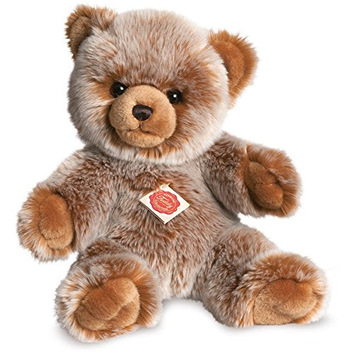 gifteasyonline - Teddy Hermann 91185 - Hermann Teddy Collection - Hermann Teddy Collection