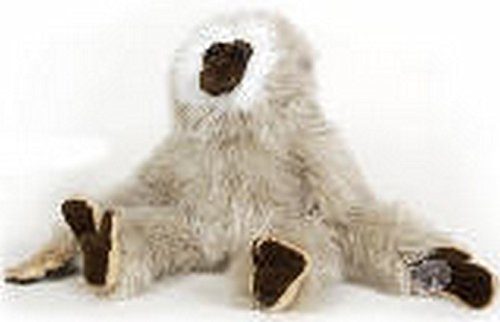 Hansa Patras Gibbon 36cm Soft Toy