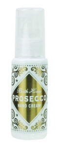 Bath House Prosecco Hand Cream 50ml - Gifteasy Online