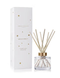 Katie Loxton London - Reed Diffuser - Hello Lovely - Coconut & Cassis