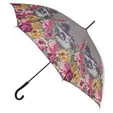 Story Horse Ladies Umbrella Wherever I Wander - Gifteasy Online