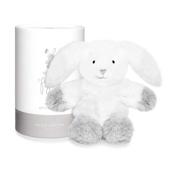 Katie Loxton Bunny Baby Toy
