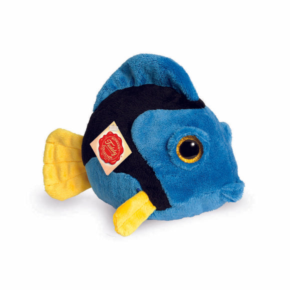 Dora Surgeon Fish Soft Toy