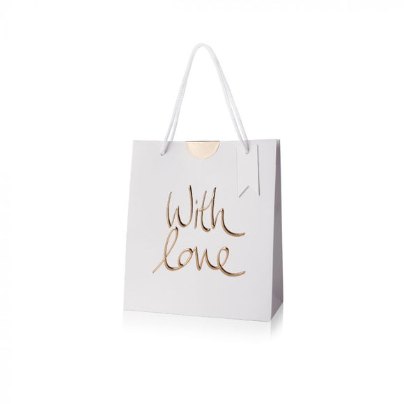 Katie Loxton Gift Bag With Love - Gifteasy Online
