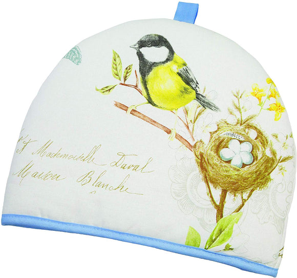 Stow Song Bird Tea Cosy