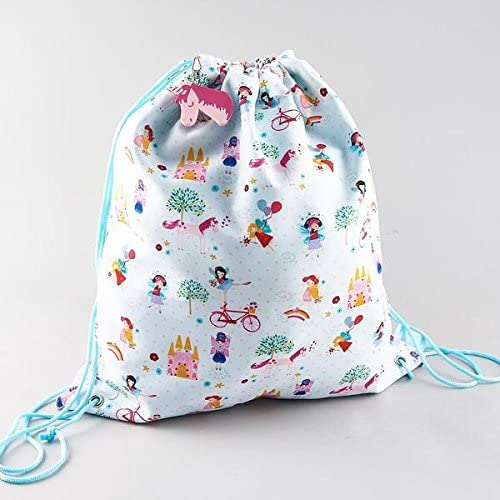 Floss & Rock Unicorn Kit Bag