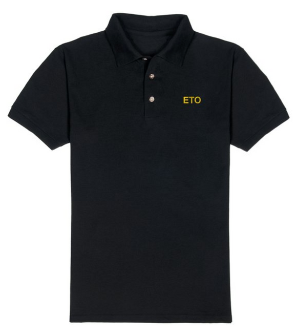 T-Shirt-ETO-BLACK