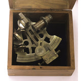 Collectable-Antique style-Marine Sextant