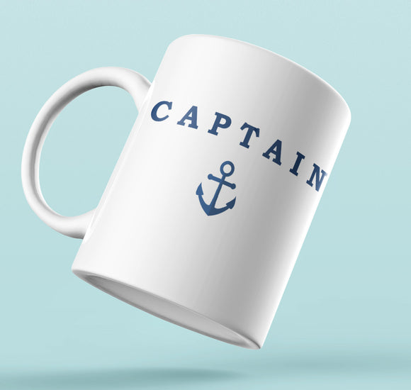 Mug-White-Captain