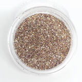 Her Majesty Loose Cosmetic Glitter