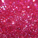 Hot Pants Loose Cosmetic Glitter