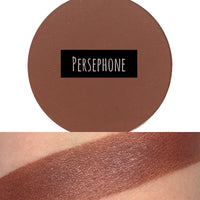 Persephone Pressed Matte Eyeshadow