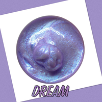 DREAM ~ Chameleon Lip Potion Lip Gloss Topper