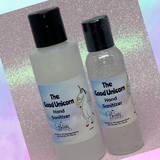 The Good Unicorn ~ HAND SANITIZER Gel