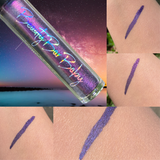 PLANETARY ~ Multi Chrome Liquid Eyeliner