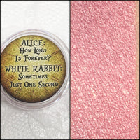 Alice: How Long is Forever Loose Eyeshadow Pigment