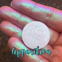 APPARITION ~ PRE ORDER Pressed Phantom Eyeshadow