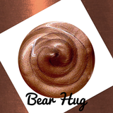 BEAR HUG ~ Lip Potion Lip Gloss