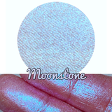 MOONSTONE ~ Pressed Chameleon Eyeshadow Highlighter