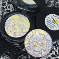 Butterfly Dreams Pressed Highlighter