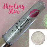Shooting Star Glitter Lip Gloss