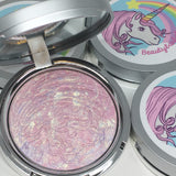 Unicorns and Rainbows Highlighter