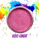 THIS LITTLE PIGGY ~ H20 Water Activated Cake Liner