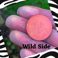 WILD SIDE ~ Wild Pressed Chameleon Eyeshadow