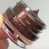 Glitz Jelly Glitter Gel