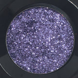 Smitten Pressed Glitter 26mm Pan
