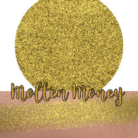 Molten Money Pressed Eyeshadow