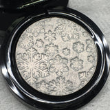 Platinum Angel Pressed Highlighter Face & Eye Highlight
