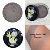 Living Dead Girl Contour Powder