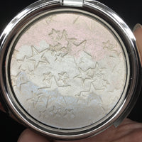 Americana Pressed Highlighter Blush Faceshadow