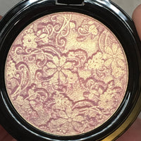 Pretty in Pink Pressed Highlighter Face & Eye Highlight Powder