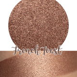 French Toast Pressed Shimmer Eyeshadow