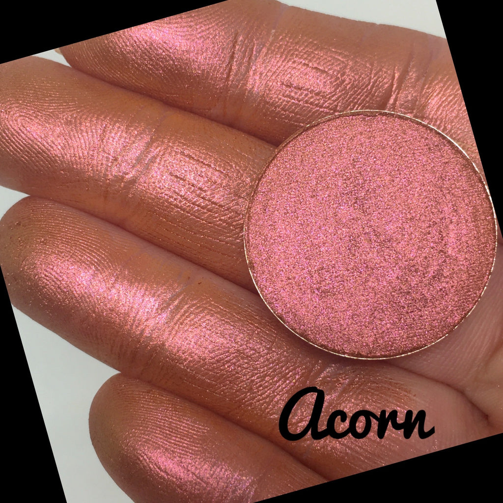 ACORN ~ Pressed Chameleon Eyeshadow