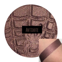 Antidote Pressed Eyeshadow