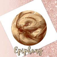 EPIPHANY ~ Lip Potion Lip Gloss