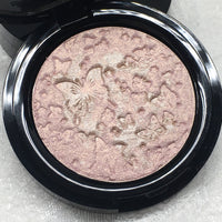 Le Papillon Magique Pressed Highlighter