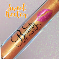 Sweet Nectar Lip Gloss