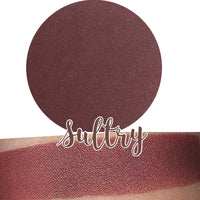 Sultry Pressed Matte Eyeshadow