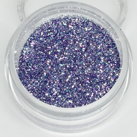 Lullabye Loose Glitter