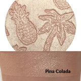 Pina Colada Pressed Highlighter Eyeshadow