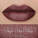 Sugar Plum Fairy Liquid Lipstick